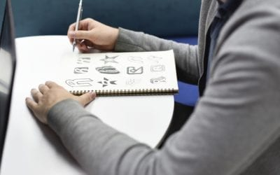 Best Tips on How to Create Your Logo Design Carefully