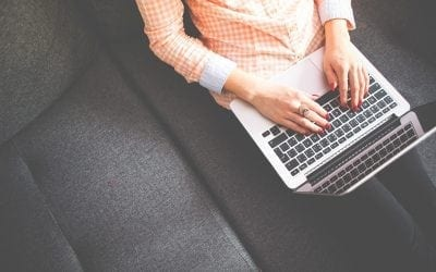 Business Blogging – the Best Way to Get the Audience to Your Website